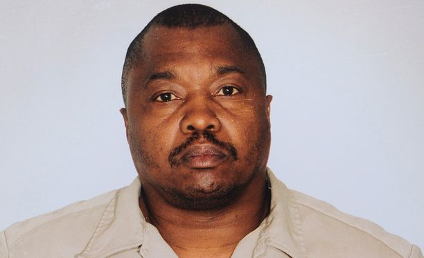 Lonnie Franklin Jr on todettu syylliseksi kymmeneen murhaan.