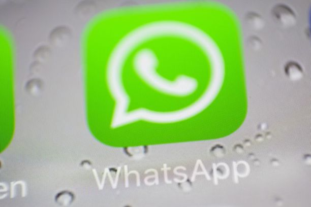 Whatsapp-käyttäjät ovat toivoneet mahdollisuutta lähetettyjen viestien takaisinvetämiseen jo kauan. Nyt ominaisuus on ilmestynyt osaan sovelluksen testiversioista.