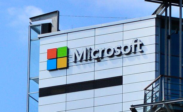 Microsoft ilmoitti elokuussa saaneensa Suomea koskevat yt-neuvottelut päätökseen. Nyt neuvotteluita kuitenkin jatketaan.