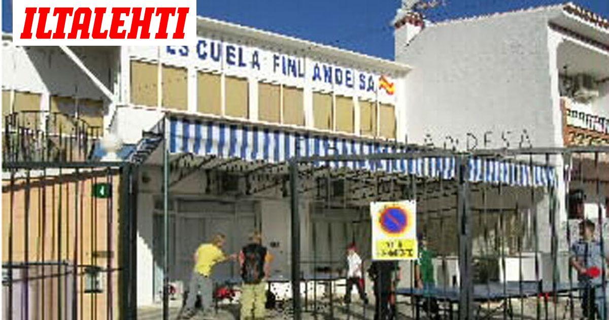 Se Lehti Fuengirola