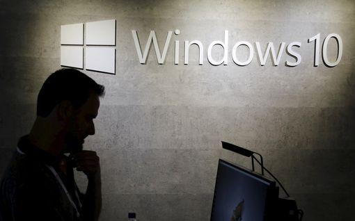 Microsoft poisti uuden Windows-päivityksen jakelusta - älä asenna, jos ehdit jo ladata
