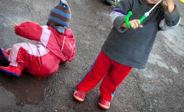 Vertailun mukaan Suomi on melko turvaton maa lapsille ja nuorille.