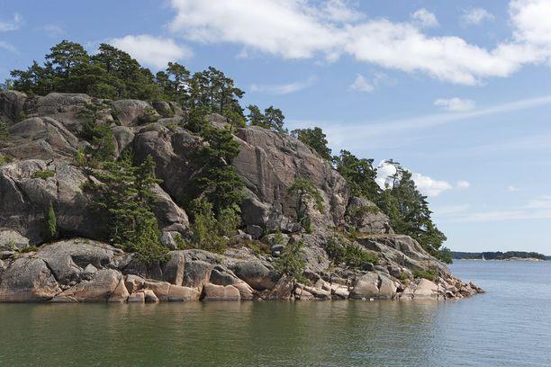 Travel+Leisure -lehden mukaan Saaristomeri on suomalaisten hyvin säilynyt salaisuus.