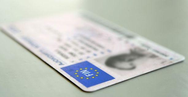Heinäkuunj alusta lähtien tämän himoitun kortin saa lähes puolet halvemmalla kuin vielä kesäkuussa.