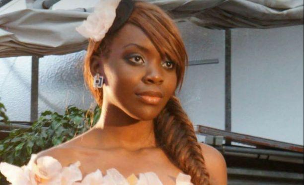 Naomi Musenga ei saanut hätäkeskuksesta apua. Hänen perheensä taistelee, jottei vastaavaa tapahtuisi kenellekään muulle.