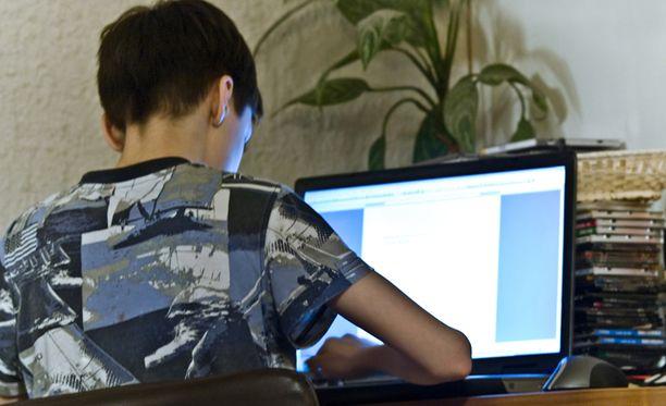 Kyberturvallisuuskeskus suosittelee vaihtamaan Windows XP:n toiseen käyttöjärjestelmään. Kuvituskuva.