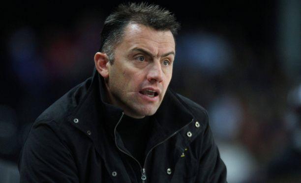 Philippe Bozon on Les Bleusin uusi luotsi.