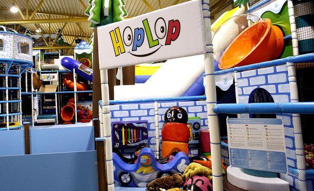 Tutkimme aina kaikki vähänkään uhkaavat tilanteet, vaikka niissä ei olisi mitään sattunutkaan, Hoplop Oy:n toimitusjohtaja Tomi Pulkki sanoo.