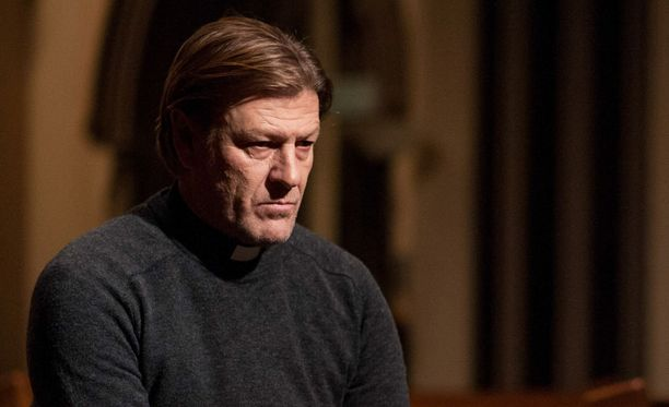 Sean Bean muistetaan myös Game of Thronesin Ned Starkina.
