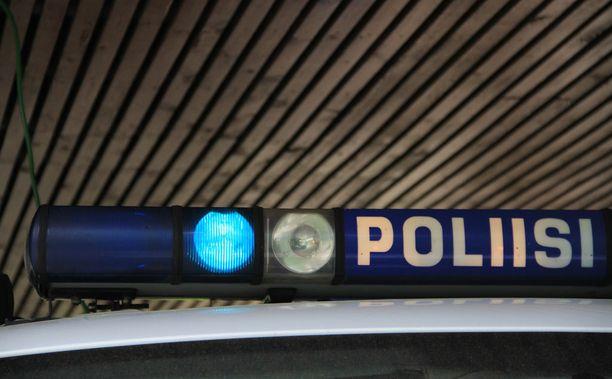 Epäilty veriteko tapahtui joulukuun 21. päivä yksityisasunnossa Padasjoella.