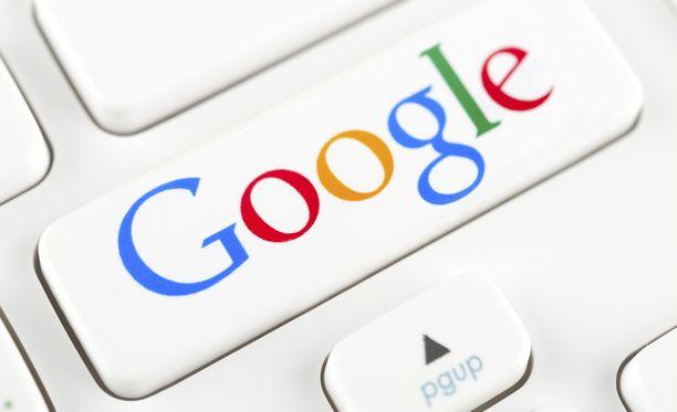 Google ei aio osallistua aprillipäivän hassutteluun.