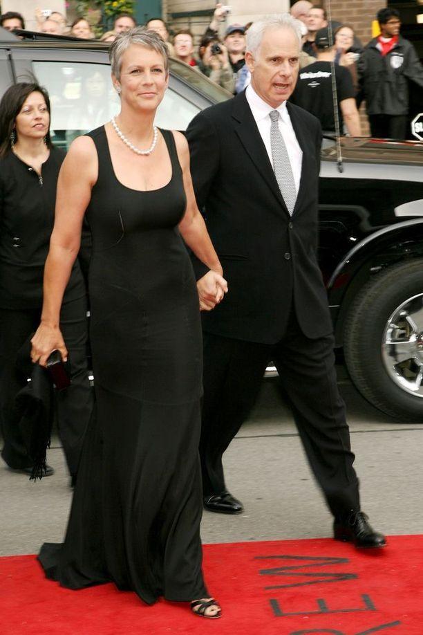 Paroni Christopher Guest on työskennellyt niin käsikirjoittajana, muusikkona, ohjaajana ja näyttelijänä.