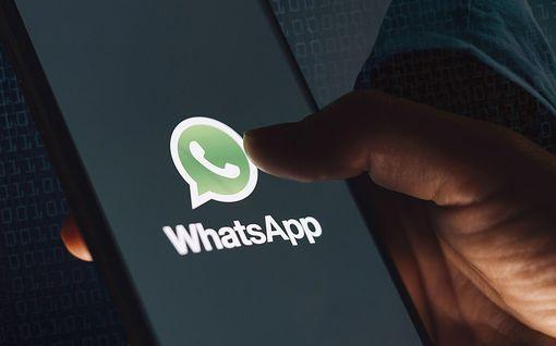 Whatsappin 10 piilotettua ominaisuutta - tiesitkö nämä?