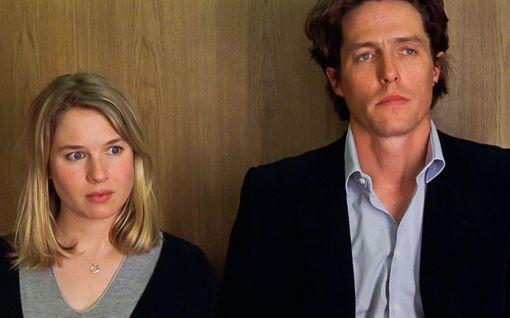 Hittikomedia Bridget Jones ilmestyi 20 vuotta sitten – tältä elokuvan tähdet näyttävät nyt