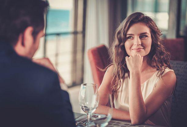 Miten email tyttö online dating site