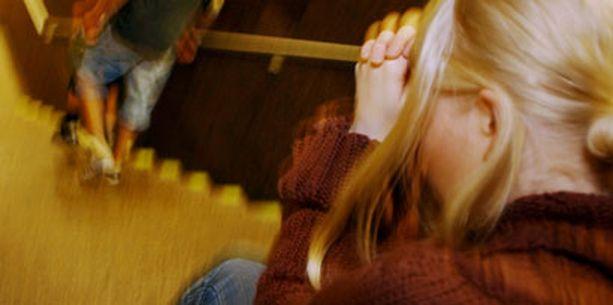 Pohjois-Suomessa syntyneillä on muita suomalaisia suurempi riski sairastua esimerkiksi skitsofreniaan.