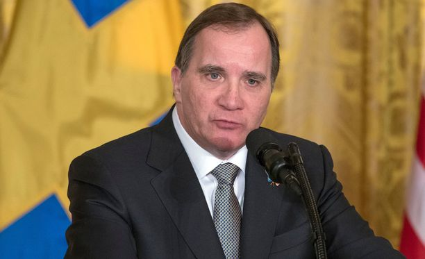 Ruotsin pääministeri Stefan Löfven korostaa, että kukin maa tekee päätökset koronan leviämisen rajoittamiseksi omasta lähtökohdastaan.