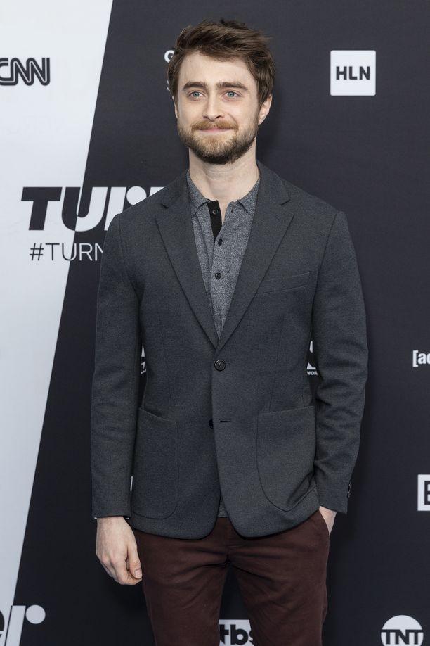 Daniel Radcliffe tullaan näkemään seuraavaksi näytelmässä nimeltä Endgame. Näytelmä saa ensi-iltansa Lontoossa tammikuussa 2020.