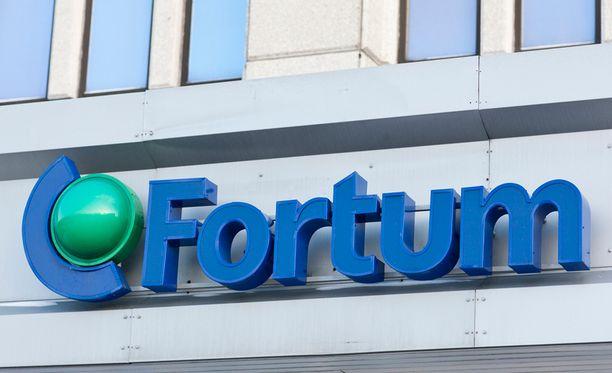 Valtio omistaa Fortumista yli 50 prosenttia.