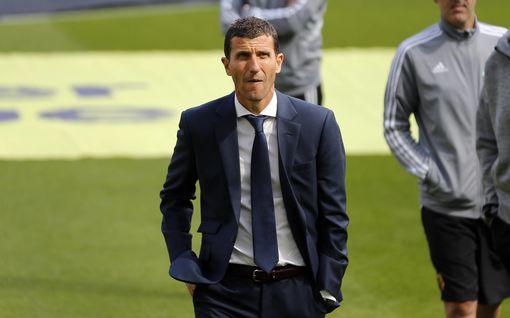 La Ligan entinen suurseura vapaapudotuksessa – kriisi alkaa tänään
