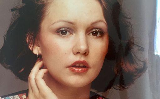 Maiju Leskinen biletti Studio 54:ssä maailmantähtien kanssa ja päätyi kotirouvaksi Floridaan – tällainen on ex-huippumallin uskomaton tarina