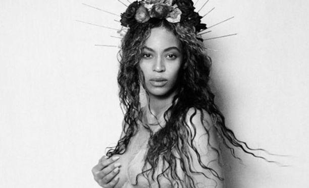 Beyoncén odotetaan nappaavan taas useita Grammy-palkintoja.