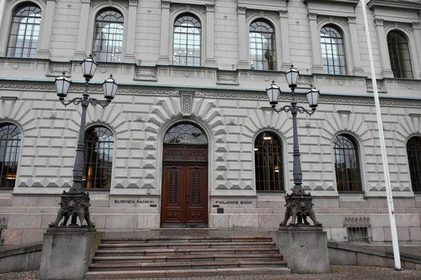 Suomen Pankki tarjoaa johtokunnan jäsenille kilpailukykyiset edut. Virkasuhteen eduista päättää eduskunnan pankkivaltuusto.