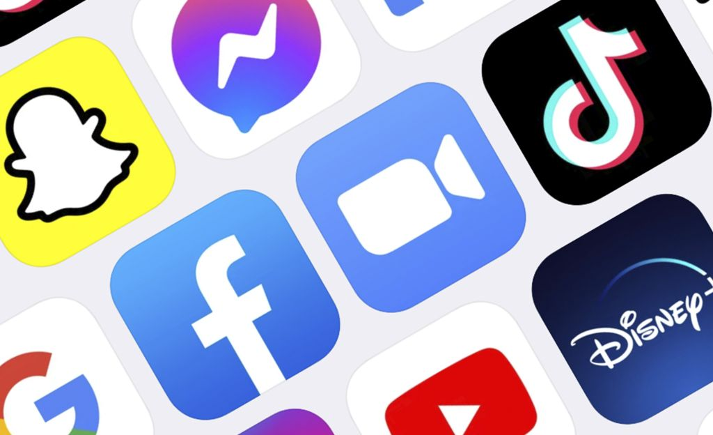 Apple palkitsi: Tässä ovat vuoden 2020 parhaat sovellukset