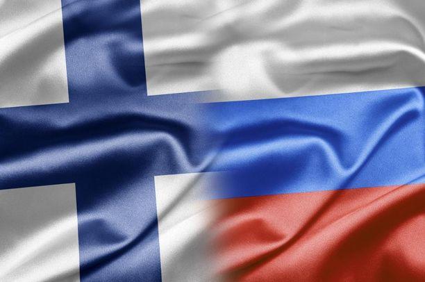 Suomi-Venäjä-seuran suuresta valtionavustuksen määrästä on tehty selvityspyyntö oikeuskanslerille.