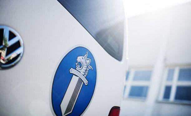Itä-Suomen poliisin mukaan Mikkelissä on menehtynyt mies raideliikenneonnettomuudessa.