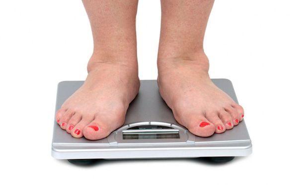 Virtsankarkailun parantuminen oli sitä todennäköisempää mitä enemmän potilas laihtui lihavuusleikkauksen myötä.