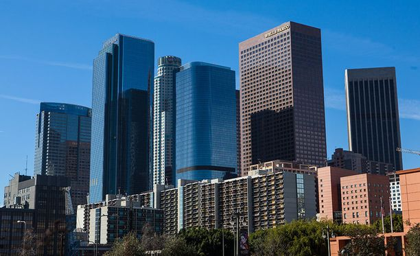 Los Angelesin ja San Franciscon lisäksi turvakaupunkeja ovat myös muun muassa Seattle ja New York, kertoo Guardian. Kuvituskuva.