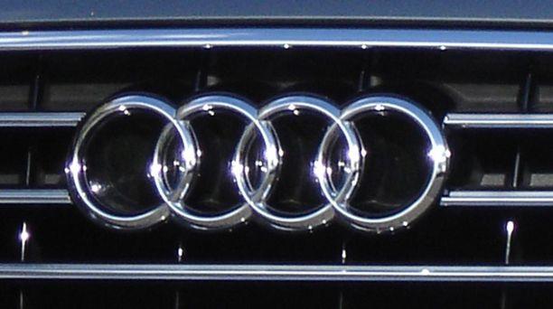 Joistakin Audi-malleista on saksalaislehden mukaan löydetty ohjelmisto jolla vaikutetaan päästötestien tuloksiin.
