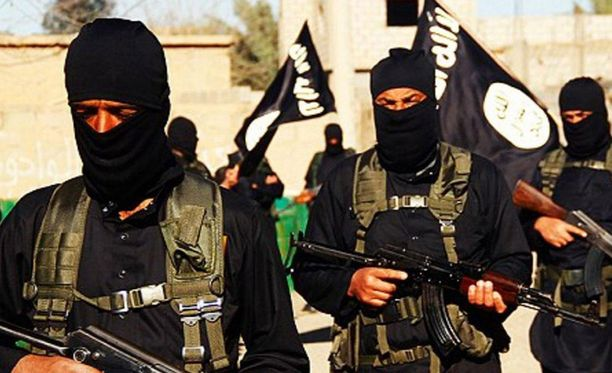 Myös Isisin julmuudet voivat selittyä huumeilla. Captagon voi viedä myös omantunnon tuskat, huumetta ottaneelle tulee tunne, kuin omistaisi koko maailman.