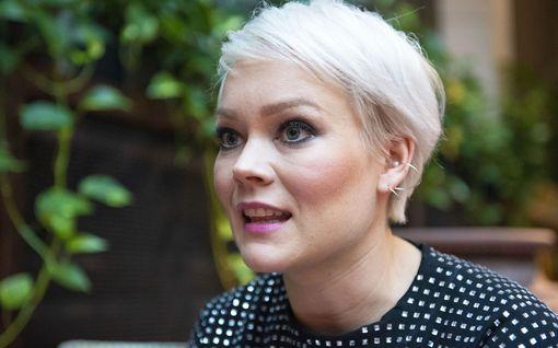 Voice of Finland -kilpailija jätti sarjan yllättäen kesken – ohjelmassa erikoisjärjestely