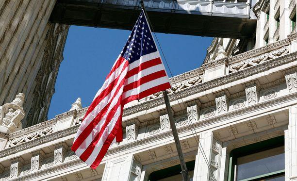 Yhdysvaltain lähetystöjä on ohjeistettu pyytämään entistä enemmän lisätietoja viisumihakemuksiin.