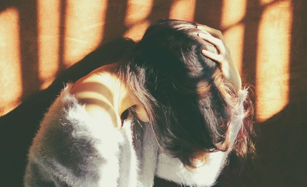 Päänsärkyyn käytetään erilaisia kipulääkkeitä.
