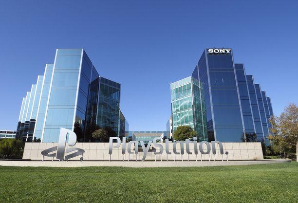 Playstationin mukaan nyt ei ole oikea aika hehkuttaa uuden konsolin pelivalikoimaa.