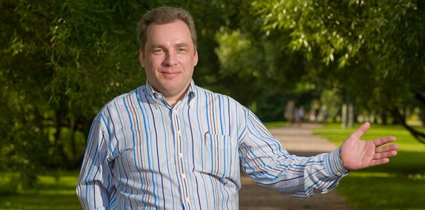 Arto Merisalo ei syyllistynyt rikokseen Lemminkäiseen liittyvässä vaalirahasotkussa.