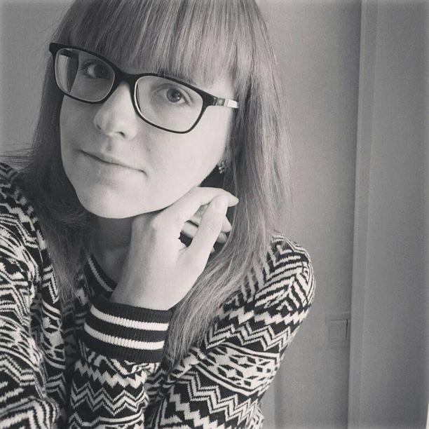 Emilia Köykän kävelymatka mummolaan sai sunnuntaina hurjan käänteen.