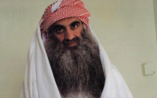9/11-terrori-iskujen suunnittelusta syytetyille määrättiin viimein oikeudenkäyntipäivä – käräjille tammikuussa 2021