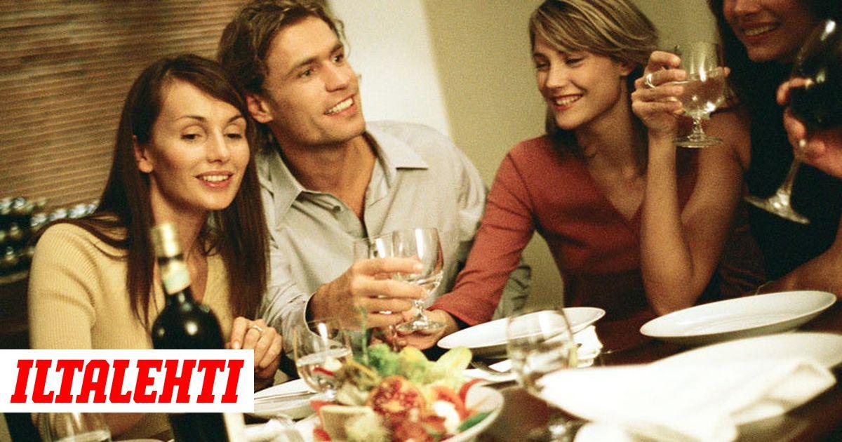 Huffington Post Dating mies vapaa dating verkko sivuilla Hollannissa