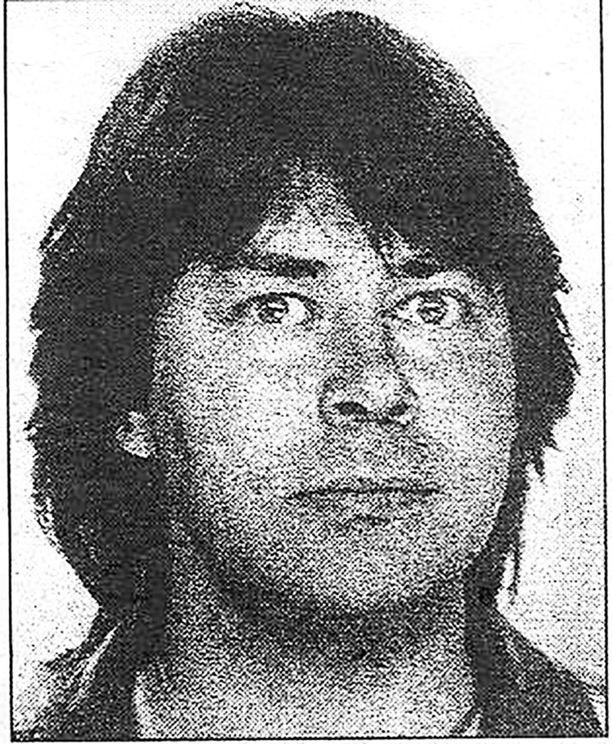 20 vuotta sitten surmatun nuorisotyöntekijän Markku Mallatin henkirikos jäänee ikuiseksi mysteeriksi.