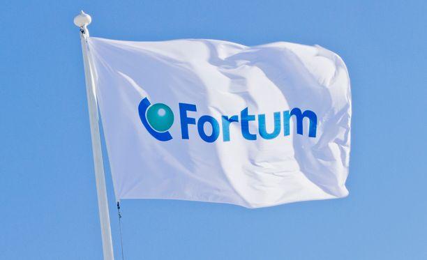 Energiajätti Fortumin vuoden 2015 tilinpäätöstiedote paljastaa, että yhtiöllä on meneillään lähes miljardin euron vero-oikeudenkäynnit.