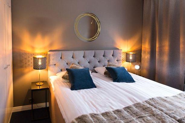 Golden Circle Suites avataan Rovaniemellä tammikuun lopussa.