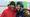 Aku Louhimiehen ohjaaman Viaplayn alkuperäissarjan kansainväliseen näyttelijäjoukkoon lukeutuvat norjalaisnäyttelijä Rune Temte sekä Tuntemattoman sotilaan Rahikaista näytellyt Andrei Alén.