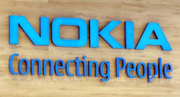 Vuonna 2006 slogan oli teknologiamessujen yhteydessä olevan logon kyljessä.