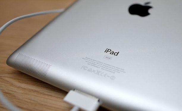 Apple ja Samsung käyvät vastaavanlaista patenttikiistaa useissa maissa.