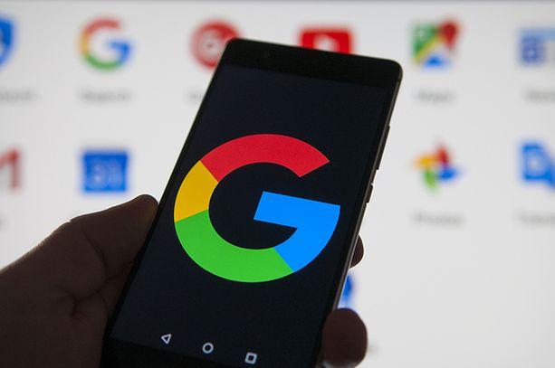 Google haluaa helpottaa varsinkin mobiilikäyttäjien elämää.