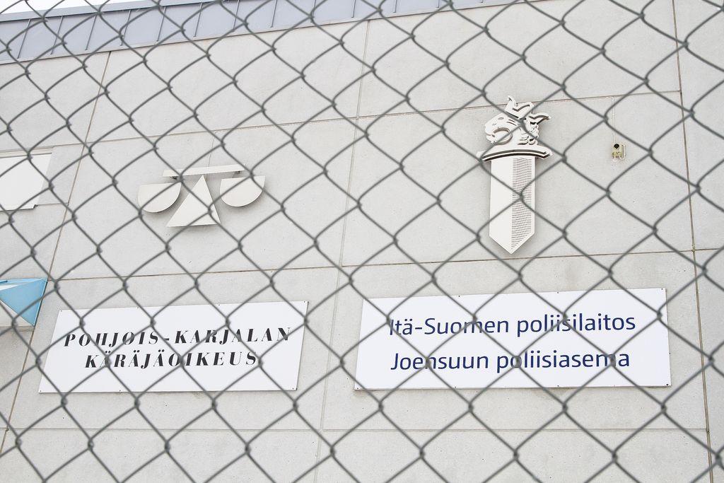 Suomalaisäiti suunnitteli kammottavaa perhesurmaa: tarkoituksena polttaa itsensä, miehensä ja pieni lapsi – oli jo ostanut Lasolin